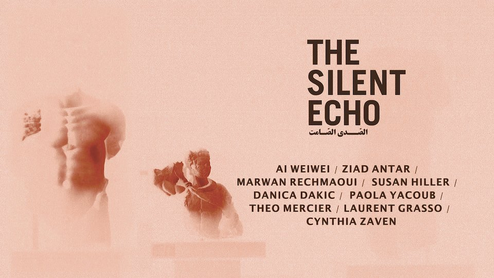 the_silent_echo_contemporary_art_exhibition_in_baalbeck